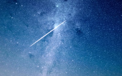 Be Star-Strucked  ☆゚.*・。゚